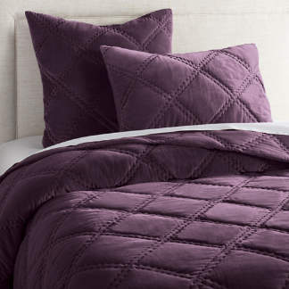 Bed And Bath Comforters And Quilts Grandin Road