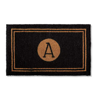 Discount Area Rugs Area Rug Sale Discount Door Mats Grandin Road
