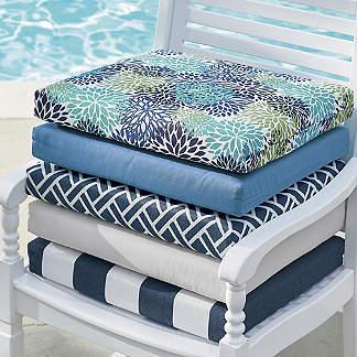 Outdoor Cushions Grandinroad