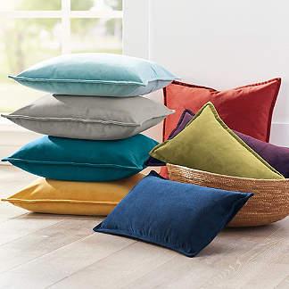 Understanding Top 10 Pillows Jacked Nutrition