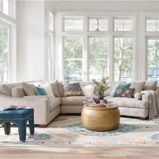 Aiden Sectional
