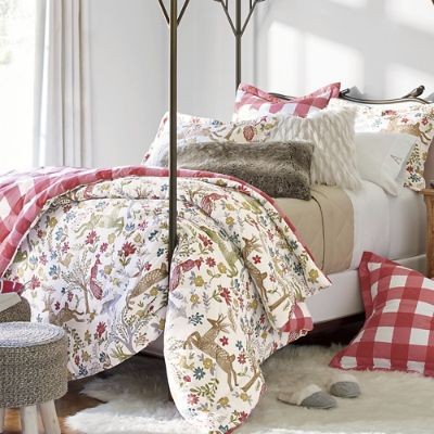 Elin Bedding Collection Grandin Road