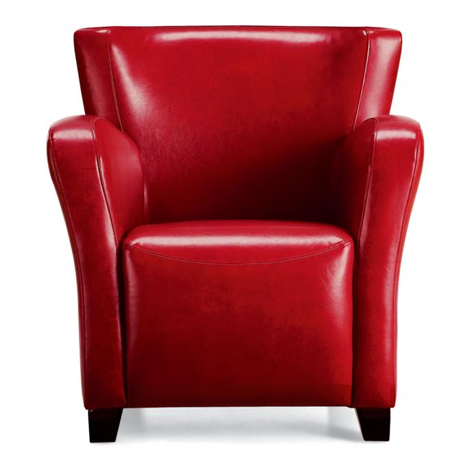 Beau Oxford Chair